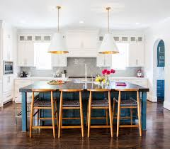 Kitchen Design Must Haves Marie Flanigan Interiors