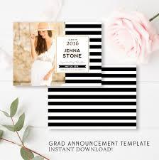 samples of graduation party invitations gallery invitation
