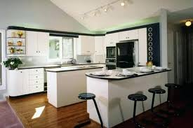 kitchen theme ideas for apartments kitchen decorating themes lovable kitchen decorating ideas wine