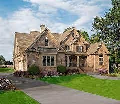 don gardner homes donald gardner is on flickr houseplansblog dongardner com