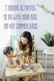 110 best kids activities images on pinterest kid activities