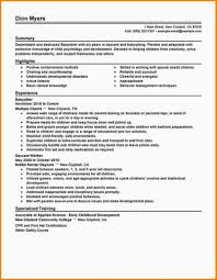 writing resume skills resume writing analytical skills professional and personal resume writing analytical skills