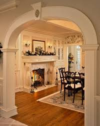 Traditional Dining Room Chairs Top 25 Best Traditional Dining Rooms Ideas On Pinterest