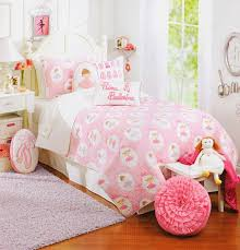 Girls Quilted Bedding by 23 Best Girls Bedding Images On Pinterest Bedding Duvet