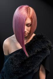 8 best makeover process images on pinterest beauty salons cap