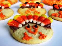 10 thanksgiving cookie ideas play eat grow