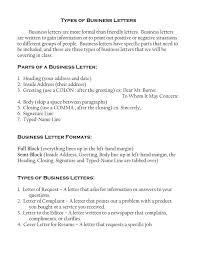 as 25 melhores ideias de official letter sample no pinterest
