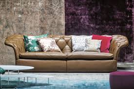 Sofa Without Back by Moroso Sofa Malaysia Sofa Menzilperde Net