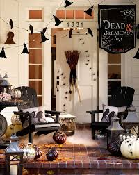diy halloween decor the year of living fabulously 229 best outdoor halloween decor images on pinterest halloween