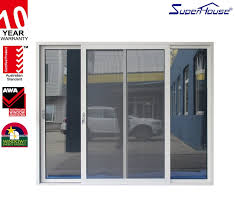Cheapest Patio Doors by Patio Door Brands Gallery Glass Door Interior Doors U0026 Patio Doors