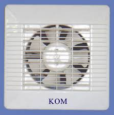 Super Quiet Bathroom Exhaust Fan Finest Aero Pure Super Quiet Cfm Bathroom Ventilation Fan From