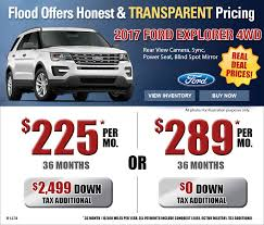 ford lease ford auto financing flood ford of east greenwich east greenwich ri