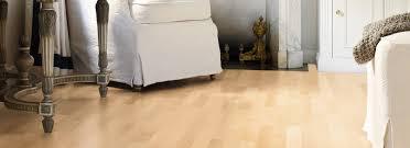 Laminate Flooring Manufacturers Canada Parkett Haro Parquet 4000 Longstrip Canadian Maple Trend Haro
