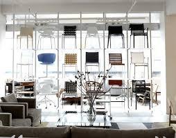 design furniture 1000 ideas about modern furniture design on designer warehouse furniture of contemporary plain ideas bold idea