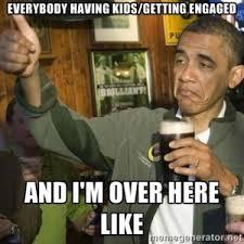 Engagement Meme - funny engagement quotes kappit