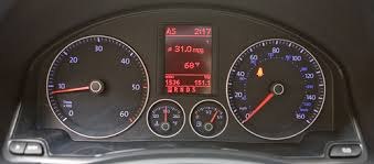 high mileage new cars mileage challenge 5 3 dizzying displays news cars
