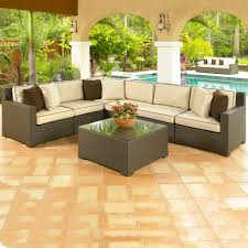 Allen And Roth Outdoor Furniture by Patio Cozy Outdoor Furniture Design With Allen Roth Patio In