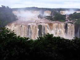What Colour Is Brazil Flag 13 Must See Famous Landmarks In Brazil U2013 The Discoveries Of