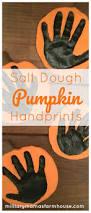 25 best salt dough christmas ornaments ideas on pinterest baby