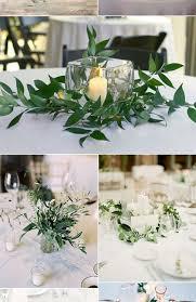 cheap center pieces best 25 cheap table centerpieces ideas on wedding winter