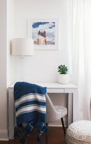 439 best workspace office decor images on pinterest office