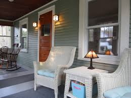 Porch 87 Great Diy Decorating Tips For Your Porch And Patio