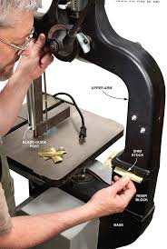 Fine Woodworking Magazine Bandsaw Review by 157 Best Bandsaw Images On Pinterest Band Saws Wood Projects