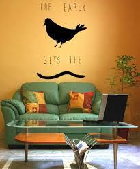 wall decals for home wall vinyl stickers vinyl art decals u2013