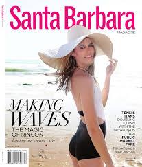 fall 2013 by santa barbara magazine issuu