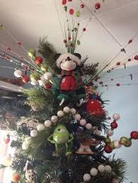 disney christmas tree oh christmas tree pinterest disney