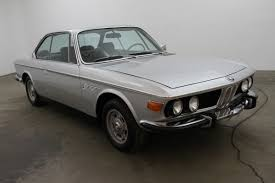 bmw 2800cs for sale 1971 bmw 2800cs beverly car