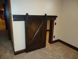 sliding interior barn doors interior barn door locking hardware u2022 interior doors design