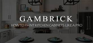how to paint and finish cabinets how to paint kitchen cabinets like a pro tips tricks