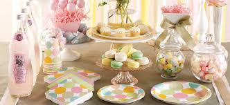 Easter Table Decorations Australia by My Party Boutique Online Party Supplies Australia