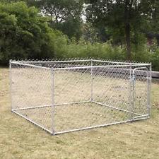 dog run kennel ebay