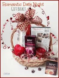 date gift basket ideas date in gift basket pinteres