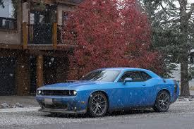 Dodge Challenger Rt Specs - dodge tractionlife com