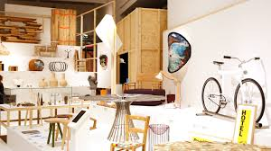 2017 Interior Design Trends Onstage Discovering Design The New Prospects Of Design With Giulio