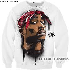 compare prices on 2pac hoodie online shopping buy low price 2pac