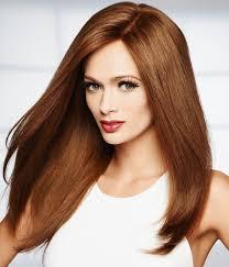 raquel welch short hairstyles contessa by raquel welch wilshire wigs