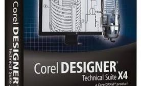 corel designer technical suite corel designer technical suite x5 image editors