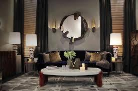 Wohnzimmer Trends 2018 Modernes Wohnzimmer Design Ideen 2017 2018 Home Design Bilder Ideen