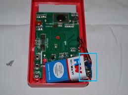 cen tech digital multimeter repair ifixit