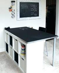 ikea professionnel bureau ikea professionnel bureau meubles bureau ikea un bureau pour
