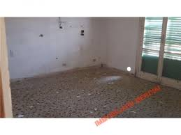 gobetti bagno a ripoli vendita villa o villino bagno ripoli grassina cercasi casa it