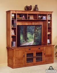 tv stands and cabinets tv stand cabinet ashley furniture tv stands great cabinet tv stand
