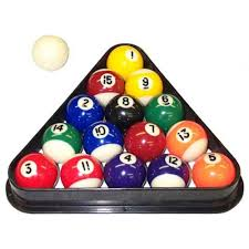 How Much Does A Pool Table Weigh Amazon Com Mini Billiards Pool Ball Set Kid Pool Table