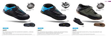 dirt bike shoes first look 2016 shimano am enduro dh shoes mountain bikes