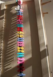 goody barrettes where to buy hair bands baby ideas on easy