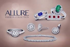 fine fashion rings images Paragon couture wedding rings fine jewelry diamonds above jpg